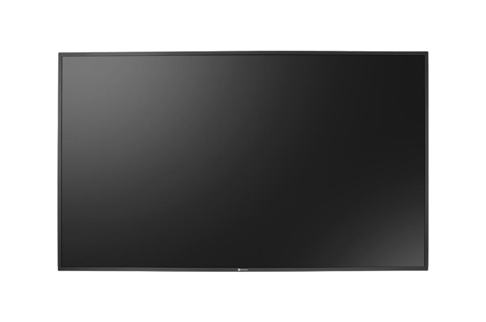 AG Neovo - PD-65Q | Digital Key World