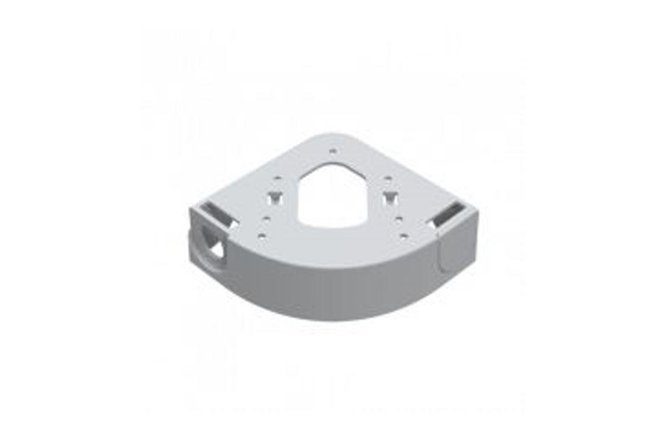 Axis - AXIS TQ9601 CONDUIT TOP BOX | Digital Key World