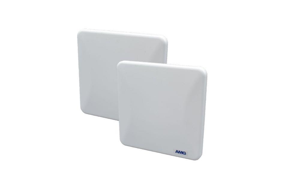 AMG Systems - AMG8870F-06-2 | Digital Key World