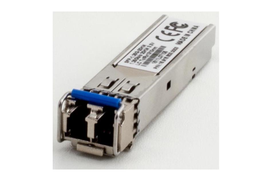 eneo - SFP-0850M10-10G | Digital Key World