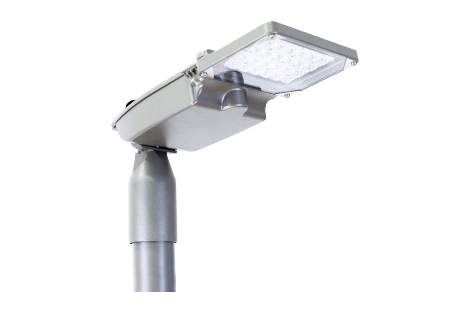 Raytec - UBXPRO100-4KAR1-ID1NP-2 | Digital Key World