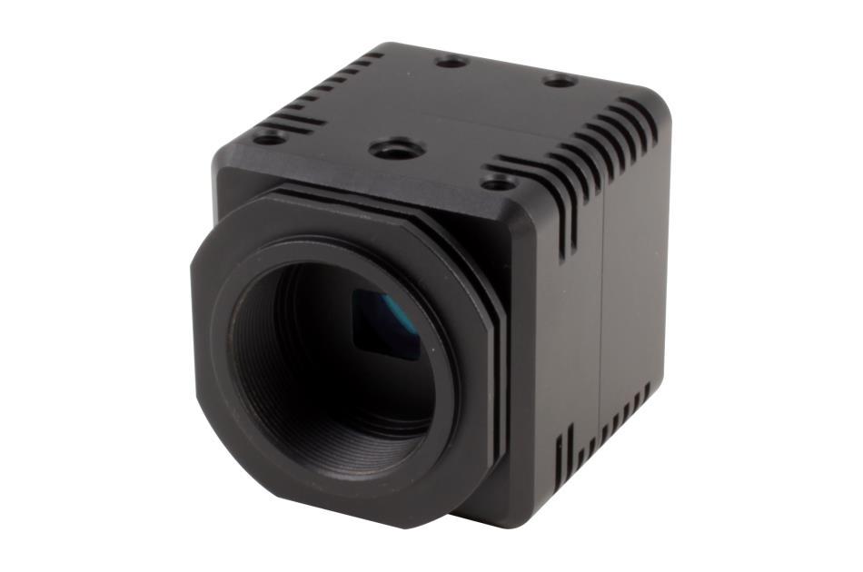 Sentech - STC-HD133DV | Digital Key World