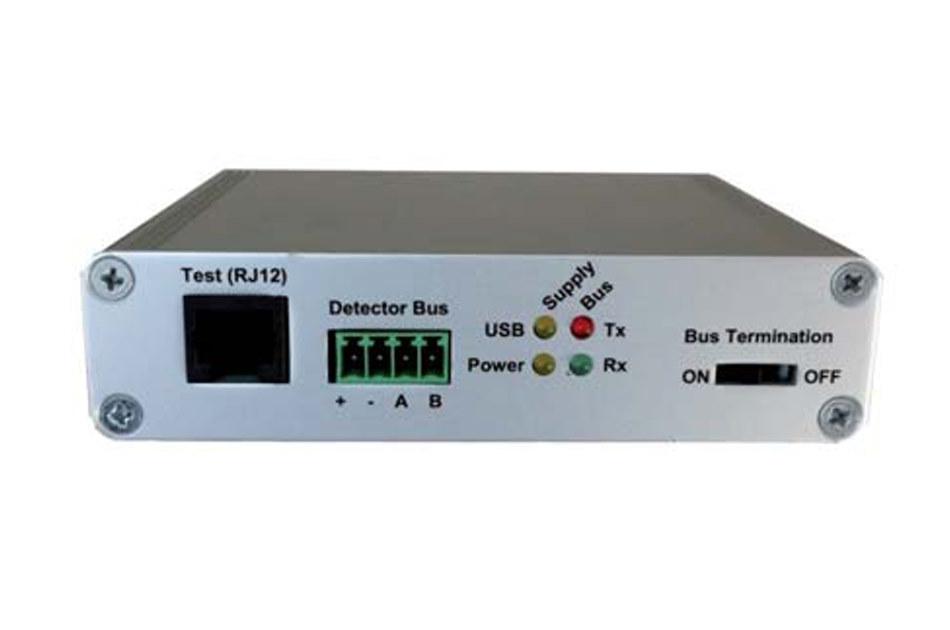 Adpro - IFM-485-ST | Digital Key World