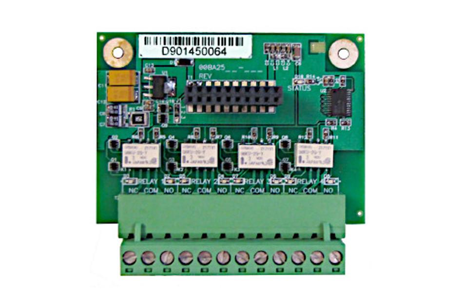 Senstar - 00BA2500 | Digital Key World