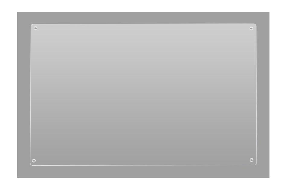 TVlogic - OPT-AND-SW17 | Digital Key World
