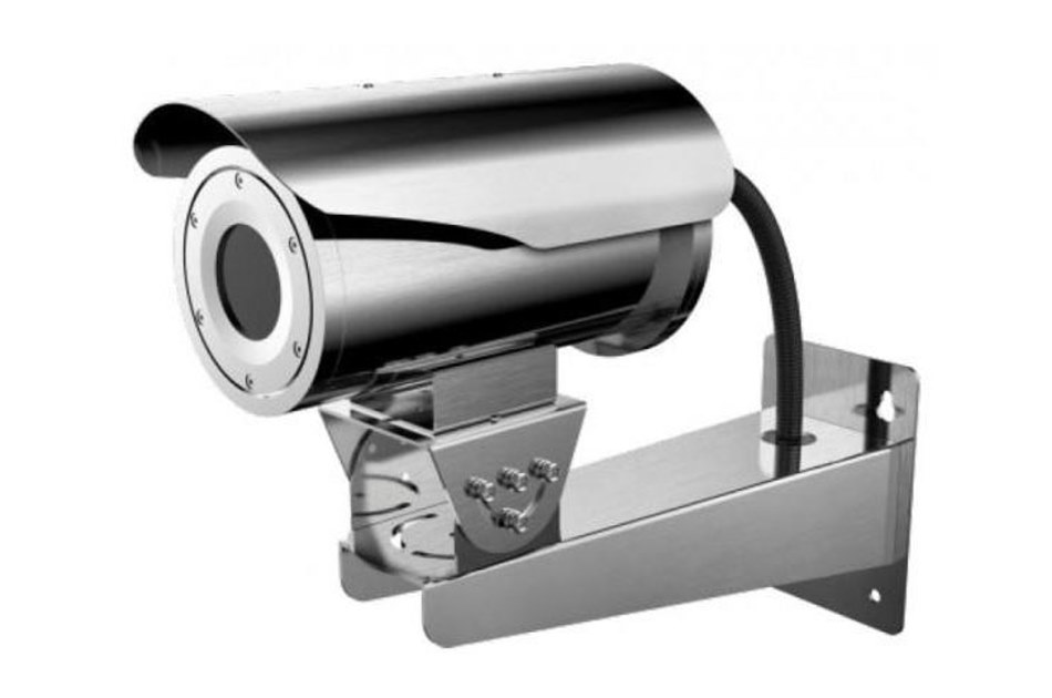 Hikvision - DS-2TD2466-50Y | Digital Key World