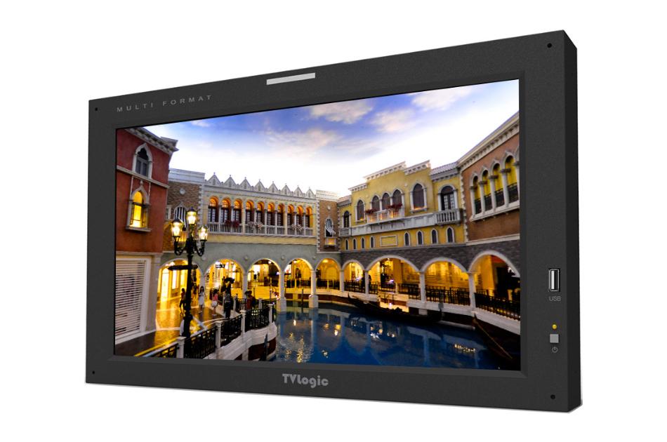 TVlogic - SWM-171A | Digital Key World
