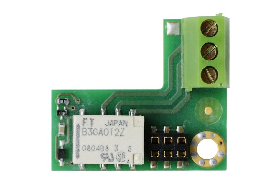 2N - 2N IP Vario Additional Switch | Digital Key World