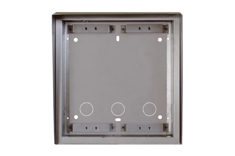 2N - 2N IP Vario Roof+Box 2 Module | Digital Key World