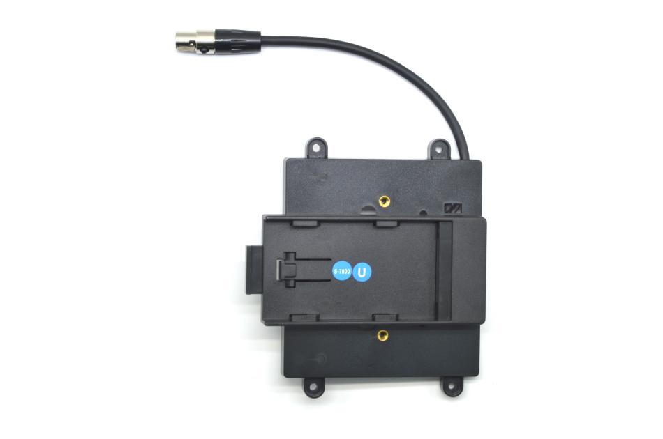 TVlogic - BB-F7H-U | Digital Key World