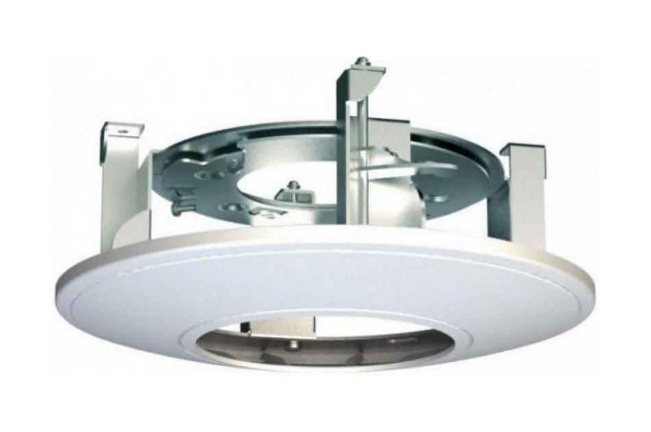 Hikvision - DS-1227ZJ-DM44 | Digital Key World