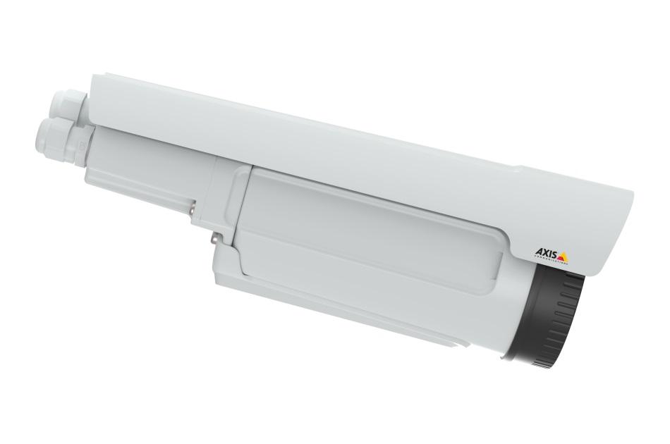 Axis - AXIS Q2901-E PTMOUNT 9MM 8.3 F | Digital Key World
