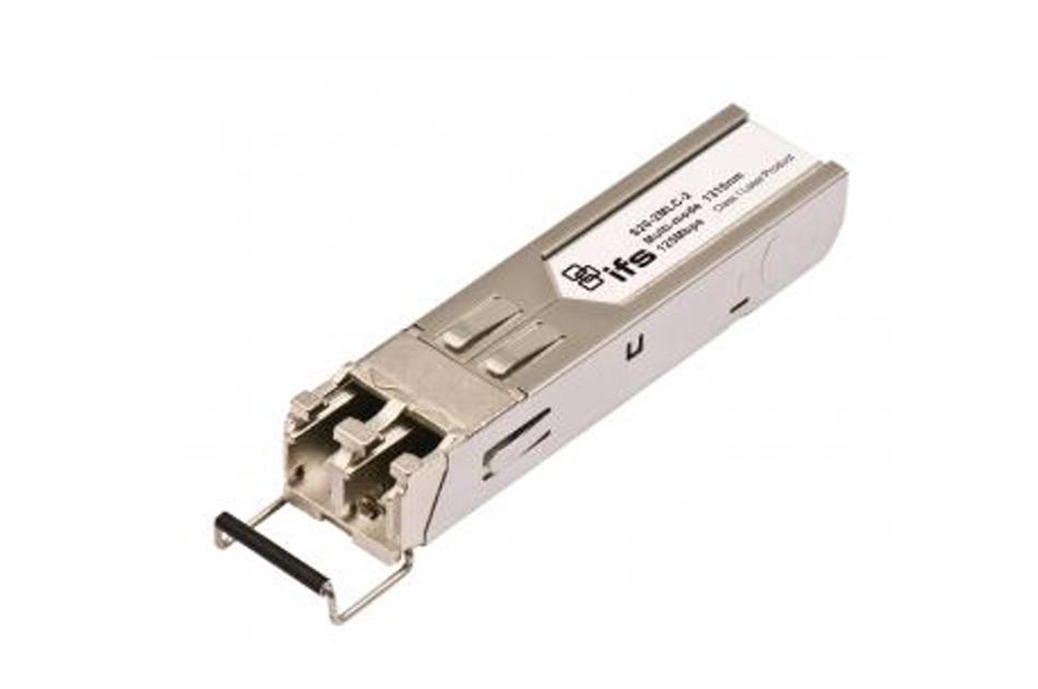IFS - S20-2SLC-20   Digital Key World