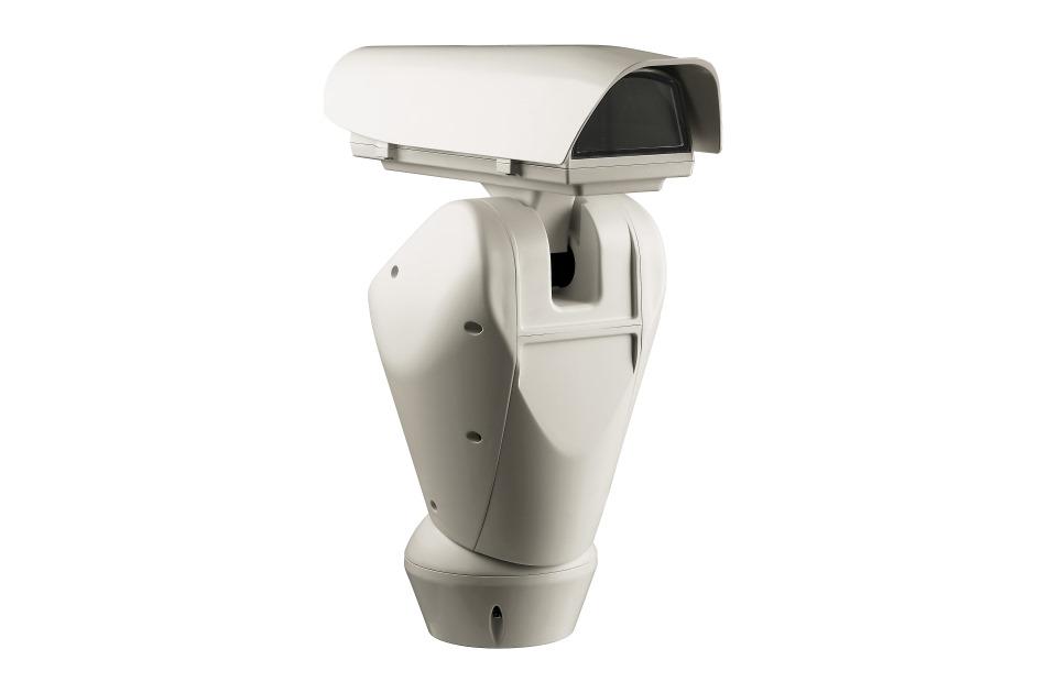 Videotec - UPT2SVSA000E   Digital Key World
