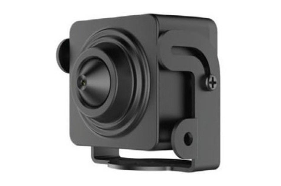Hikvision - DS-2CD2D21G0-D/NF(3.7mm)   Digital Key World