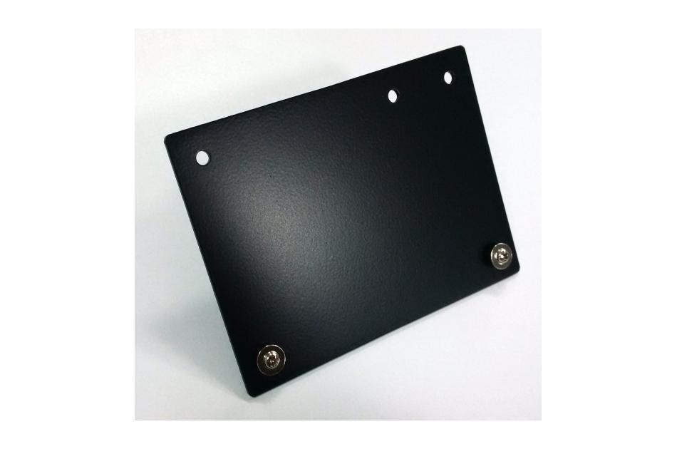 Senstar - AIM-A10D-VESA   Digital Key World