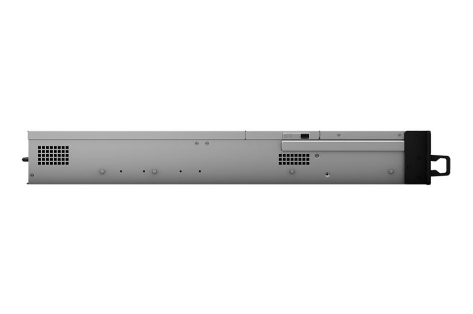 Synology - RX1216sas | Digital Key World