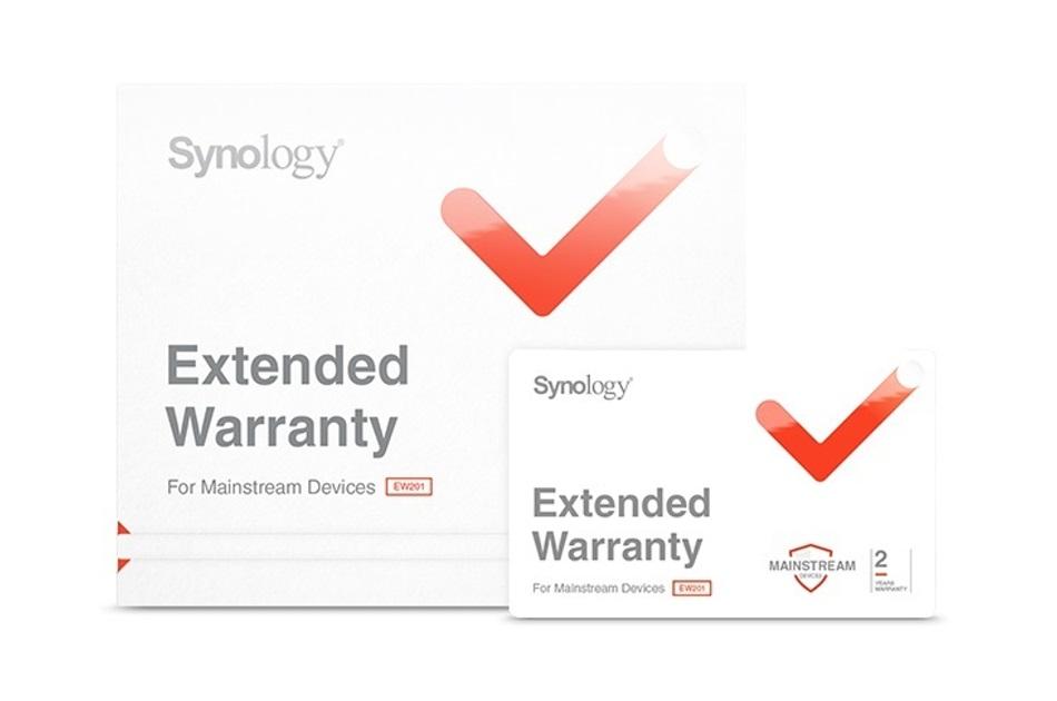 Synology - EW202 | Digital Key World