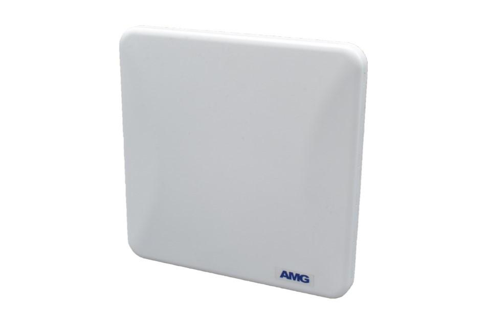 AMG Systems - AMG8870F-06 | Digital Key World