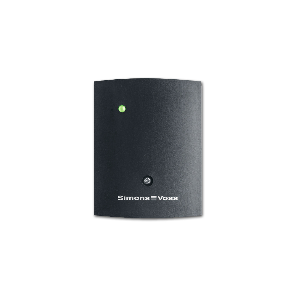 SimonsVoss - Digitales SmartRelais 3063 - Advanced - SREL.ADV