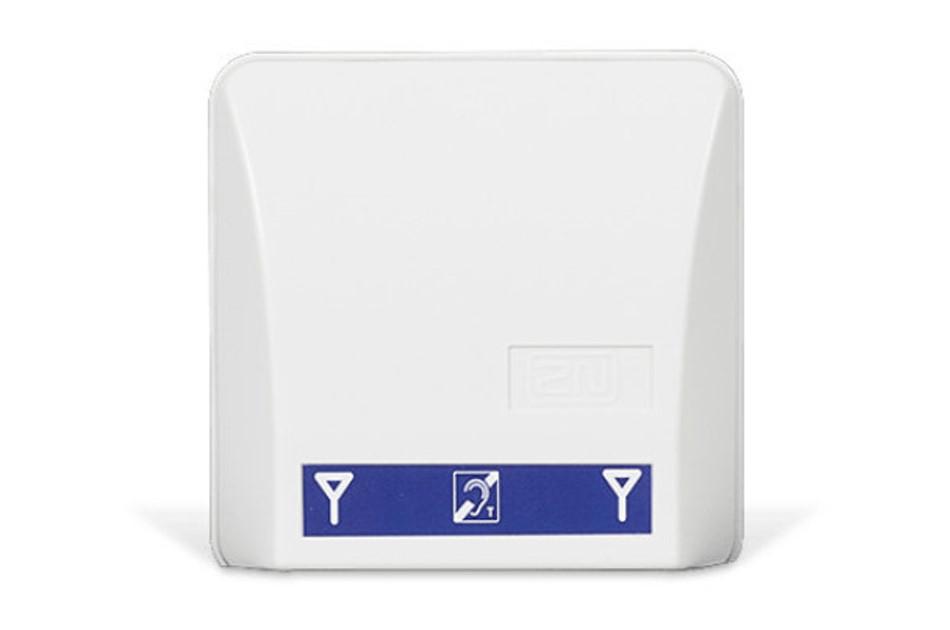 2N - 2N Lift Induction Loop   Digital Key World