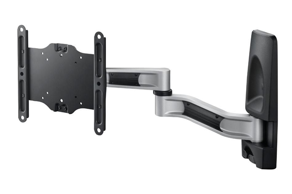 AG Neovo - WMA-01   Digital Key World