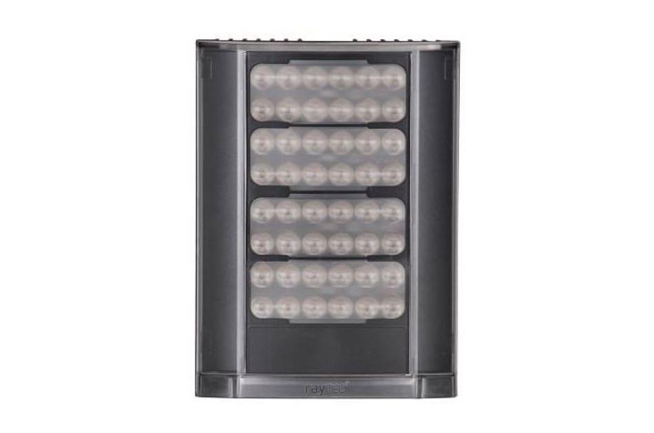 Raytec - VAR2-I16-1-730NM | Digital Key World