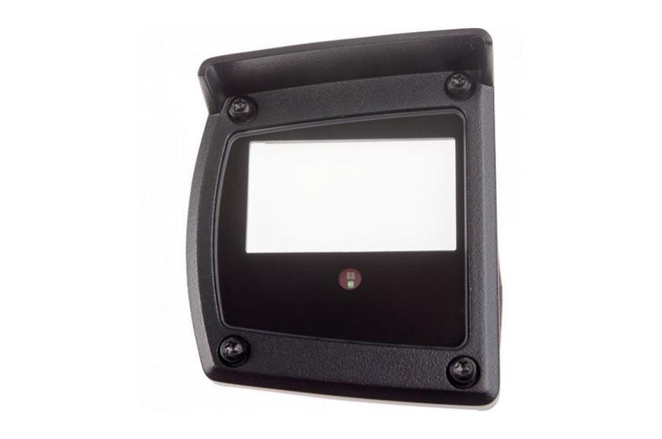 Axis - AXIS Q62 FRONT WINDOW KIT A | Digital Key World