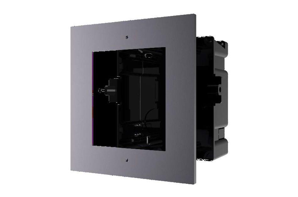 Hikvision - DS-KD-ACF1 | Digital Key World