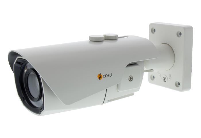 eneo - MPB-72M0550M0A | Digital Key World