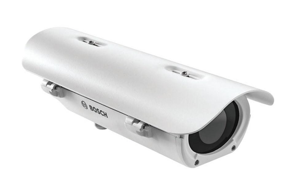 Bosch Sicherheitssysteme - NHT-8001-F09VS | Digital Key World