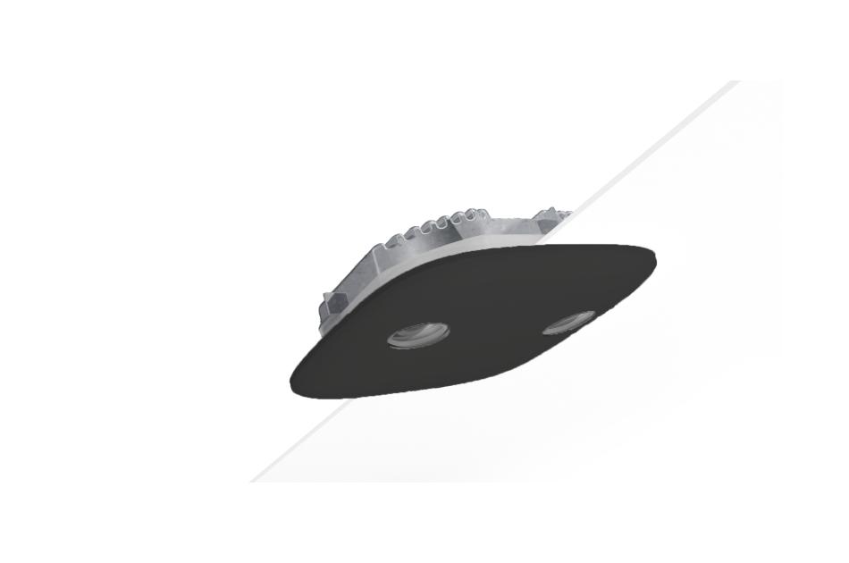 Hella Aglaia - APS-90E-IO B KZRLW | Digital Key World