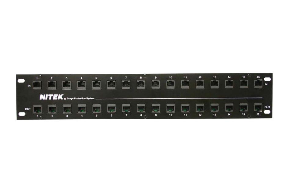 Nitek - IPPWR16 | Digital Key World