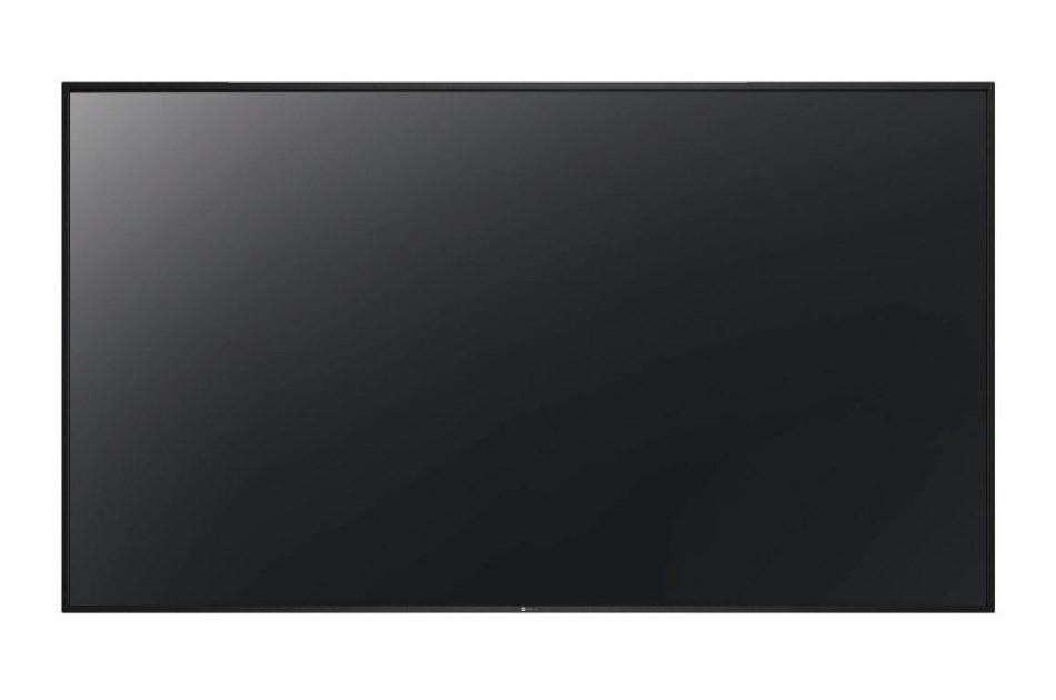 AG Neovo - QD-98 | Digital Key World