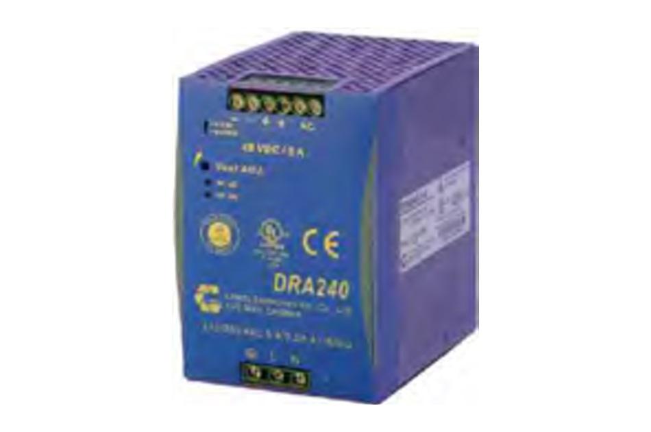 ComNet - PS-DRA240-48A | Digital Key World