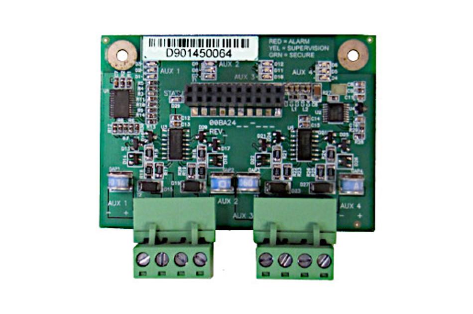 Senstar - 00BA2400 | Digital Key World