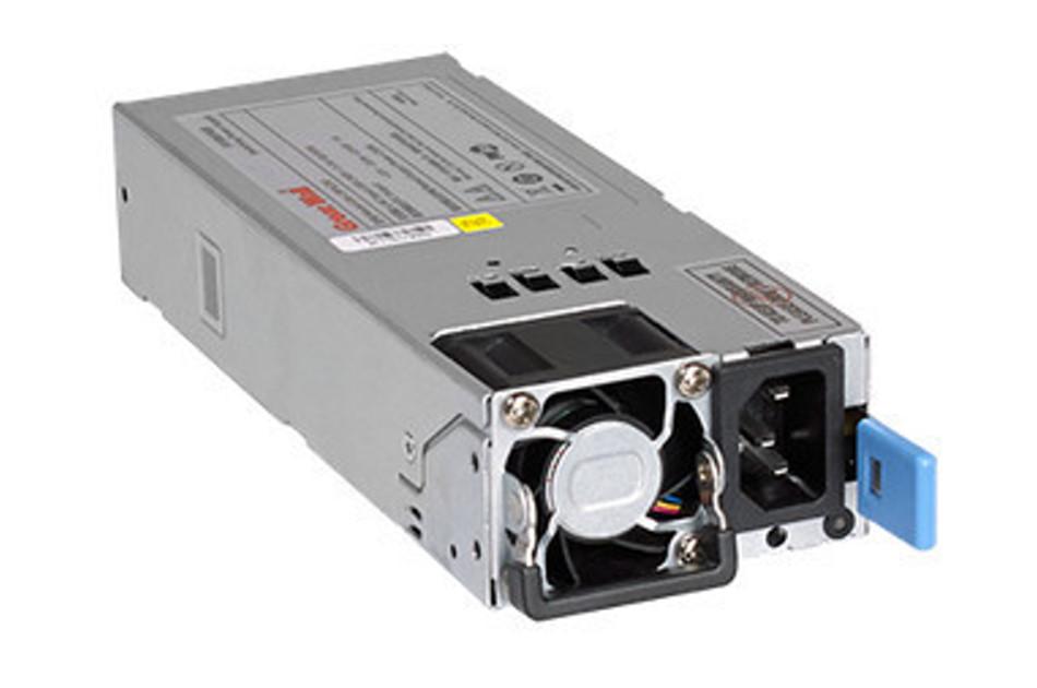 Netgear - APS550W-100NES | Digital Key World