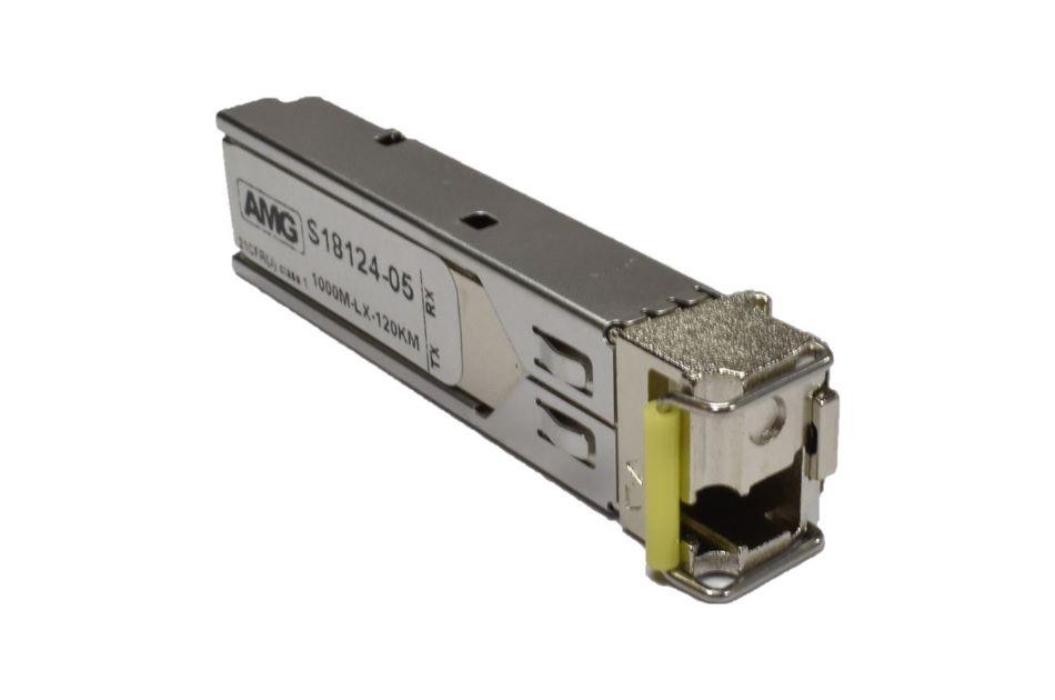 AMG Systems - S18124   Digital Key World
