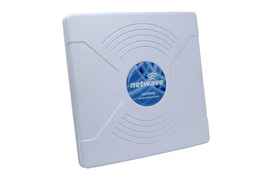 ComNet - NW2(3GEN) | Digital Key World