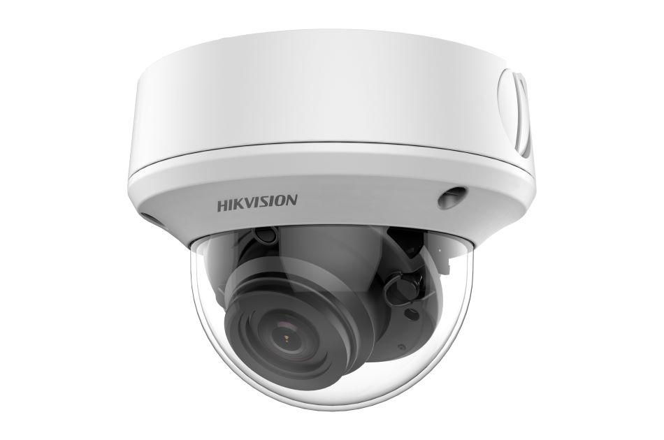 Hikvision - DS-2CE5AH0T-VPIT3ZF(2.7-13.5mm | Digital Key World