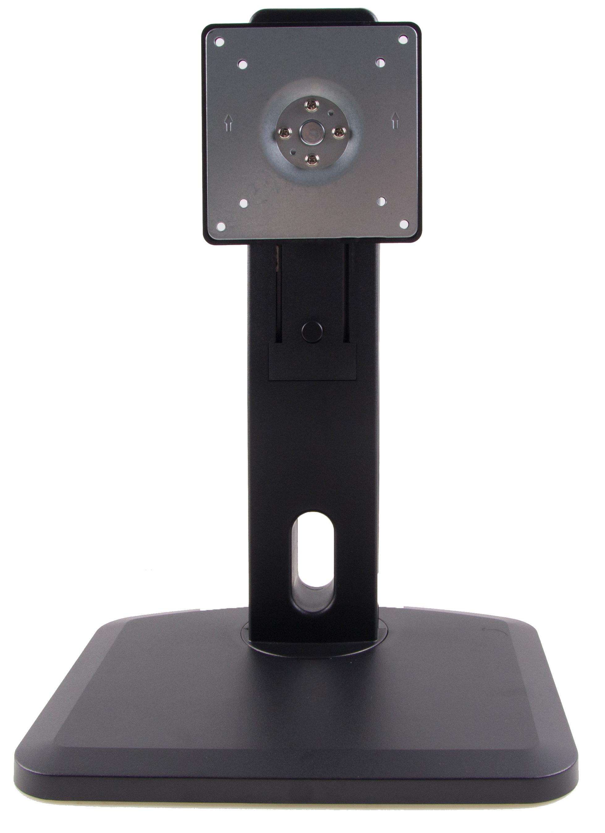 eneo - VM-TSHA   Digital Key World
