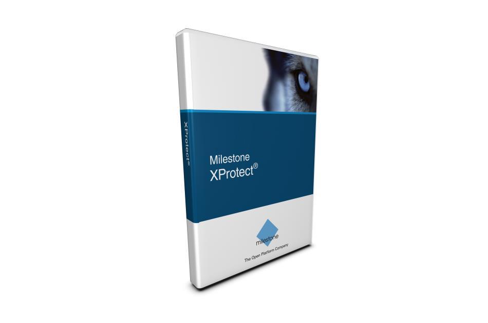 Milestone - XPEXBL | Digital Key World