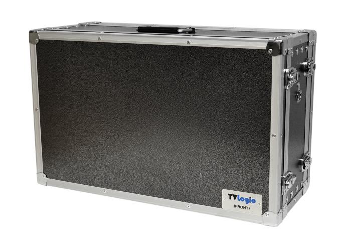 TVlogic - CC-24D | Digital Key World