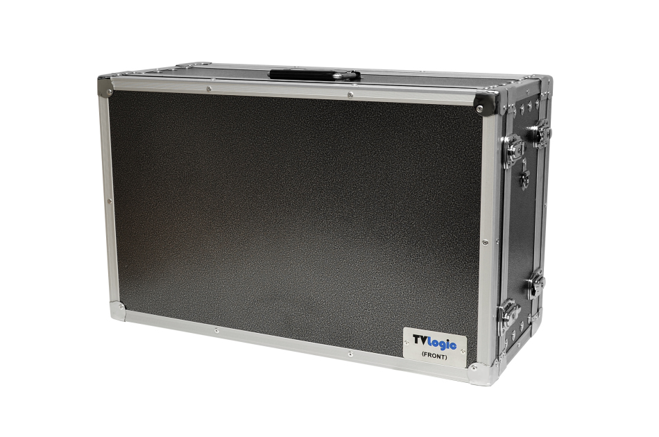 TVlogic - CC-232 | Digital Key World