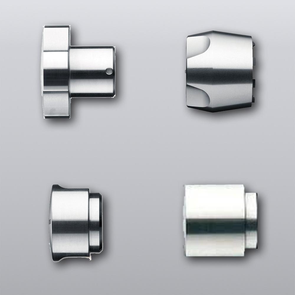 SimonsVoss - Knäufe für Schließzylinder 3061