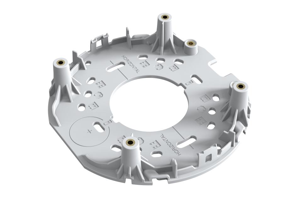 Axis - AXIS TP3001 MOUNTING BRACKET 4 | Digital Key World