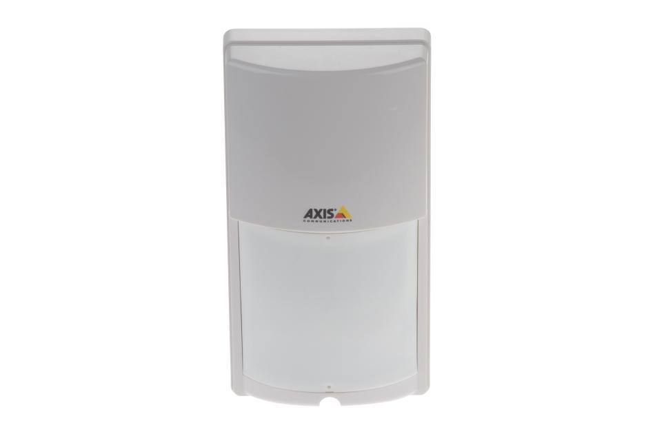 Axis - AXIS T8331-E PIR MOTION DETECT | Digital Key World