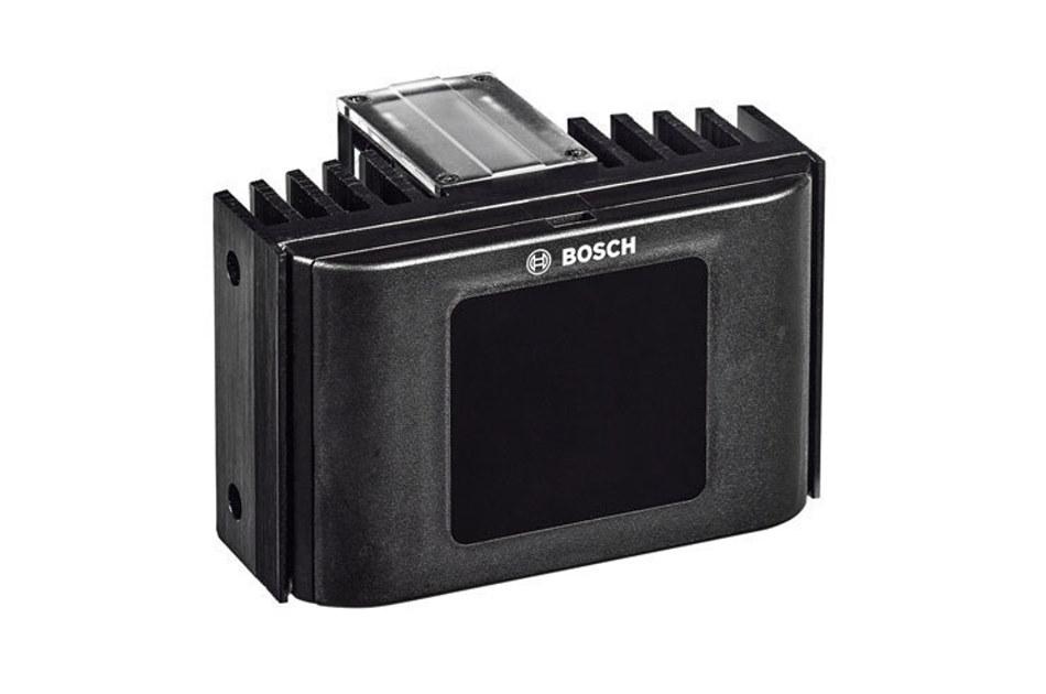 Bosch Sicherheitssysteme - IIR-50850-SR | Digital Key World