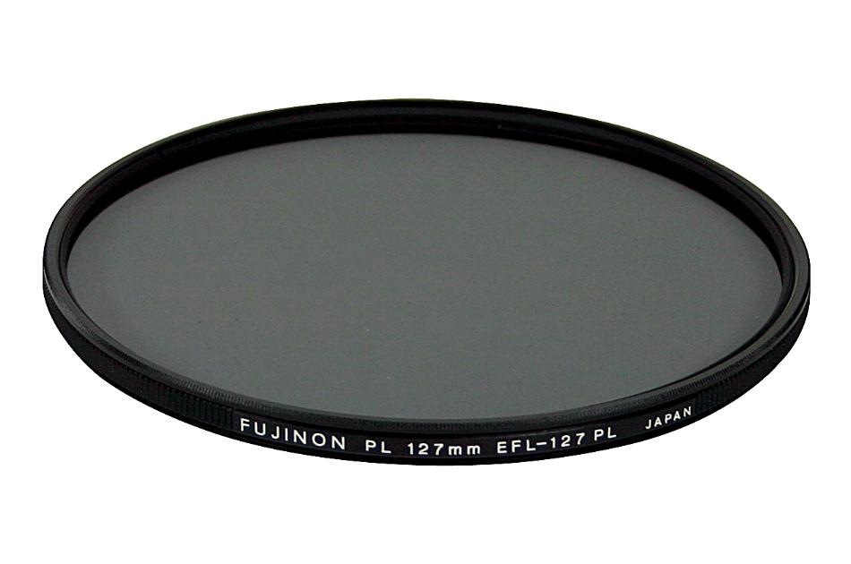 Fujinon - EFL-127PL | Digital Key World