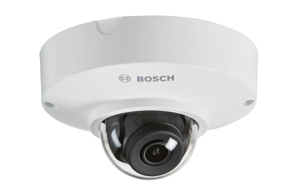 Bosch Sicherheitssysteme - NDV-3503-F03 | Digital Key World